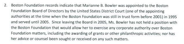Bowler affidavit pic 2