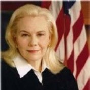 Marianne Bowler uscourts.gov