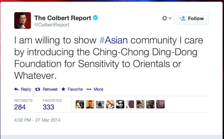colbert tweet 2