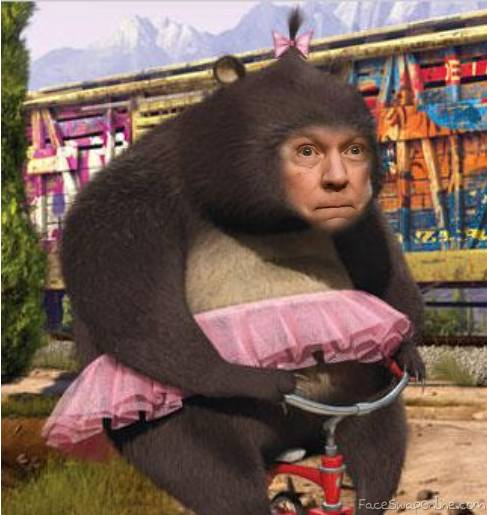 sessions as bear final 2